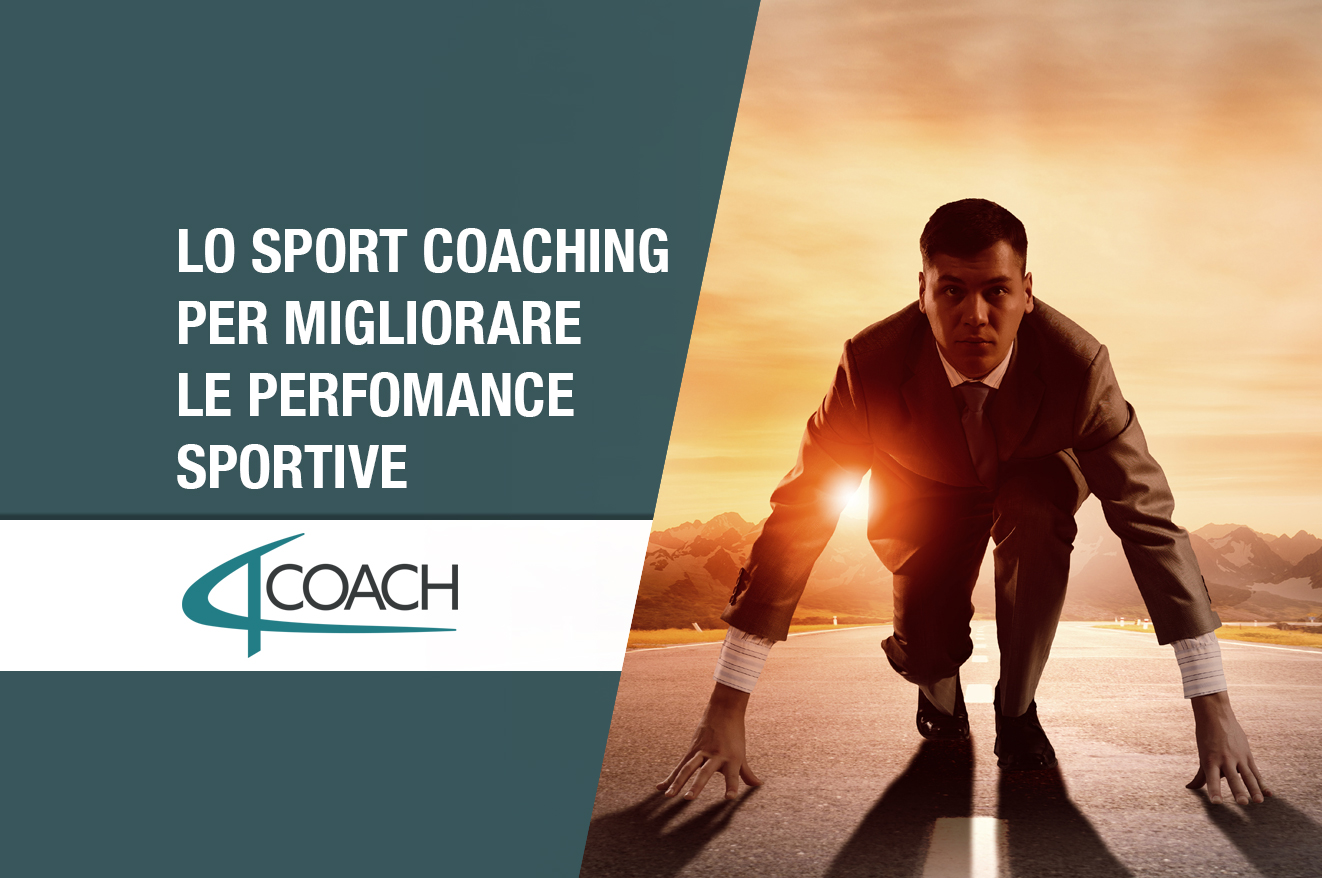 coach italy sport coaching performance